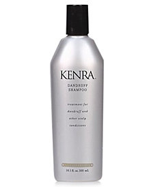Kenra Professional Dandruff Shampoo, 10.1-oz., from PUREBEAUTY Salon & Spa