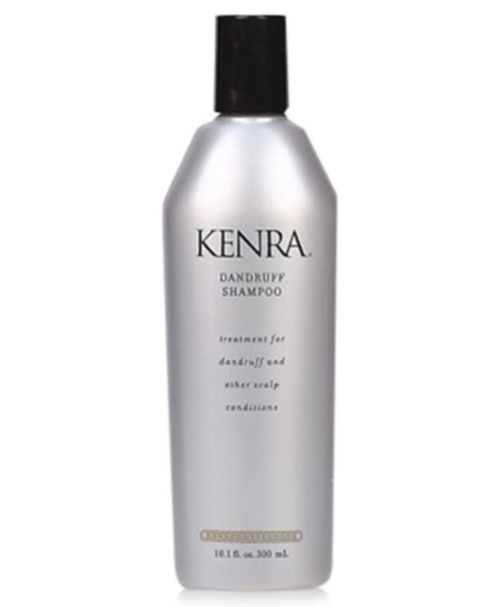 Kenra Professional - Dandruff Shampoo, 10.1-oz.