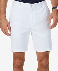 Men's Classic Deck Shorts