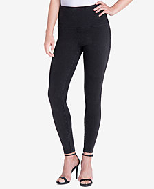 Lysse Women's Denim Leggings