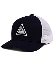 Top of the World Auburn Tigers Present Mesh Cap