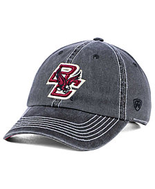 Top of the World Boston College Eagles Grinder Adjustable Cap