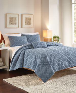 Croscill Alana King Quilt Bedding 5524696