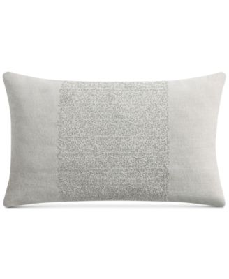 "Tribeca  14"" x 20""  Decorative Pillow"