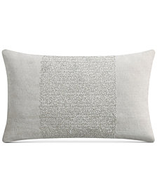"Charisma Tribeca  14"" x 20""  Decorative Pillow"