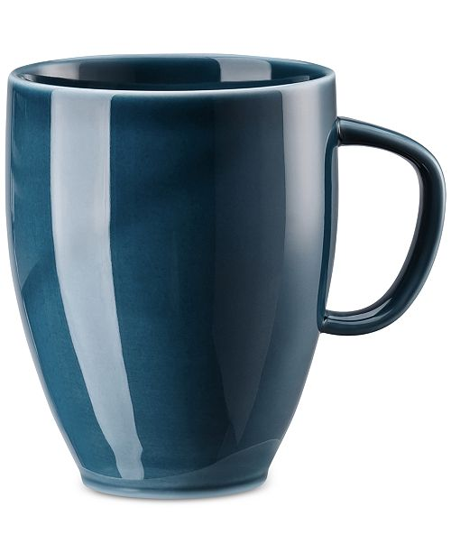 Rosenthal Junto Mug With Handle