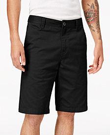 Volcom Men's Frickin Tuner Shorts