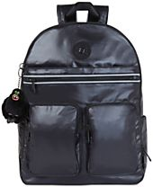 Kipling Tina Quilted Medium Laptop Backpack