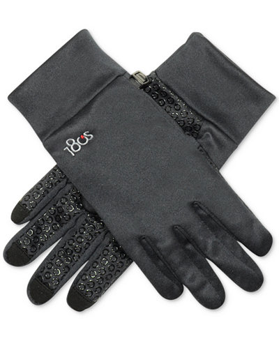 180s Women's Performer Touchscreen Gloves