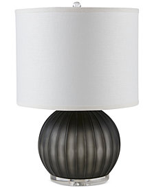 JLA Rotunda Table Lamp