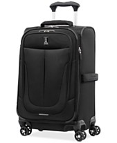 870c3f8a24 Travelpro Walkabout 4 Expandable 21