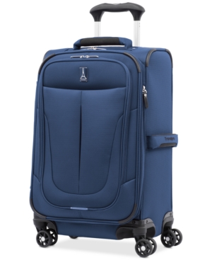 Closeout! Travelpro Walkabout 4 21