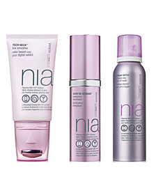 Nia (Not Into Aging) Collection