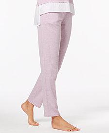 Alfani Pajama Pants, Created for Macy's