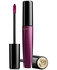 L'Absolu Gloss, 0.27 oz.