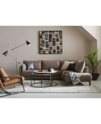Furniture Jollene Fabric Sectional And Sofa Collection, Created For Macyu0027s    Furniture   Macyu0027s