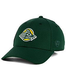 Top of the World Alaska Anchorage Seawolves Class Stretch Cap