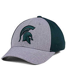 Top of the World Michigan State Spartans Faboo Stretch Cap
