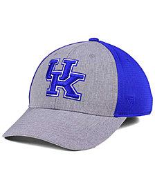 Top of the World Kentucky Wildcats Faboo Stretch Cap