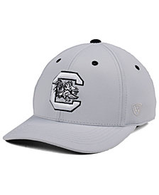 Top of the World South Carolina Gamecocks Grype Stretch Cap