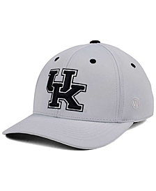 Top of the World Kentucky Wildcats Grype Stretch Cap