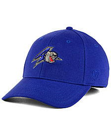 Top of the World UNC Asheville Bulldogs Class Stretch Cap