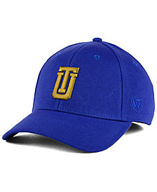 Top of the World Tulsa Golden Hurricane Class Stretch Cap