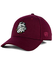 Top of the World Minnesota Duluth Bulldogs Class Stretch Cap