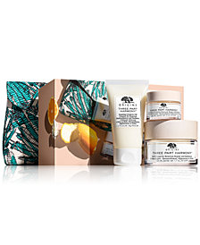Origins 4-Pc. Renew & Repair Gift Set