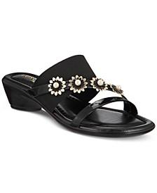 Paradiso Sandals