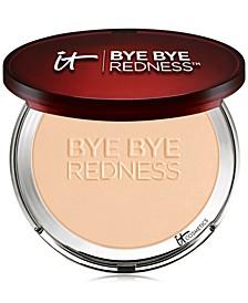 Bye Bye Redness Erasing Correcting Powder