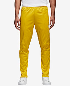 adidas Originals Men's adicolor Beckenbauer Track Pants