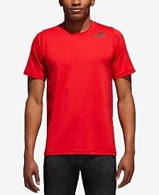 Adidas Men's Training Hookup