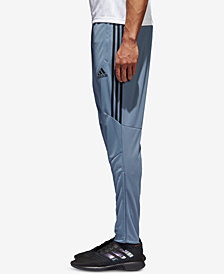 adidas Men's ClimaCool® Tiro 17 Soccer Pants