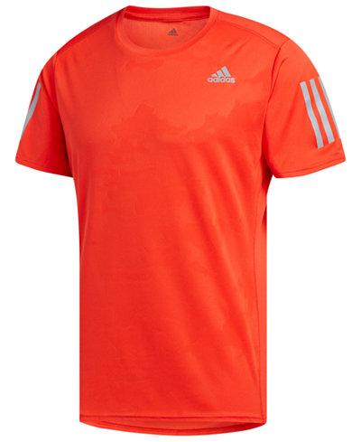 adidas Men's Response ClimaCool® T-Shirt