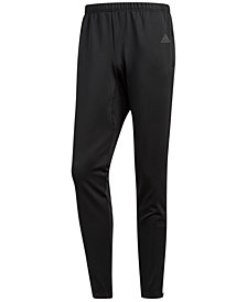 adidas Men's Response Astro ClimaCool® Pants