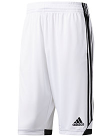 adidas Men's 3G ClimaLite® Basketball Shorts