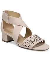Naturalizer Adaline 2 Sandals