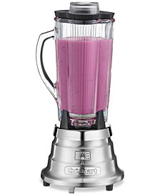 Cuisinart CBB-550SS Food & Beverage Blender