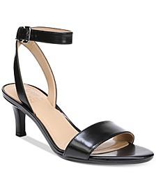 Tinda Dress Sandals