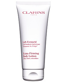Extra-Firming Body Lotion, 6.9 oz.