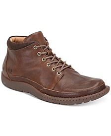 Men's Nigel Boots