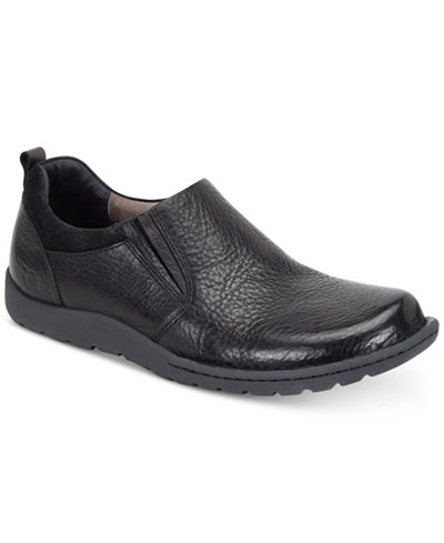 Born Men's Nigel Slip-On Loafers