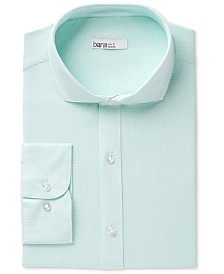 Green Mens Dress Shirts - Macy's