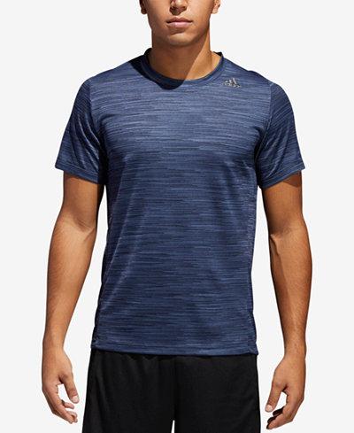 adidas ClimaLite® Tech T-Shirt