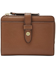 Fossil Fiona Multifunction Wallet