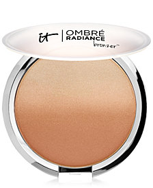 IT Cosmetics Ombré Radiance Bronzer