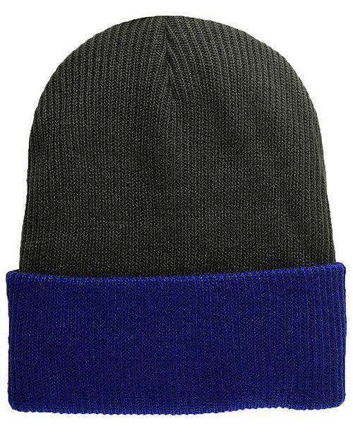 ... ebay 47 brand toronto blue jays ice block cuff knit hat sports fan shop  76794 f5636 c01985a2996b