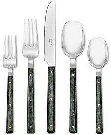 Skandia Hampton Forge Goa 5-Pc. Place Setting