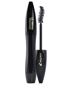 Lancôme Hypnose Drama Instant Full Volume Waterproof Mascara, 0.22 oz